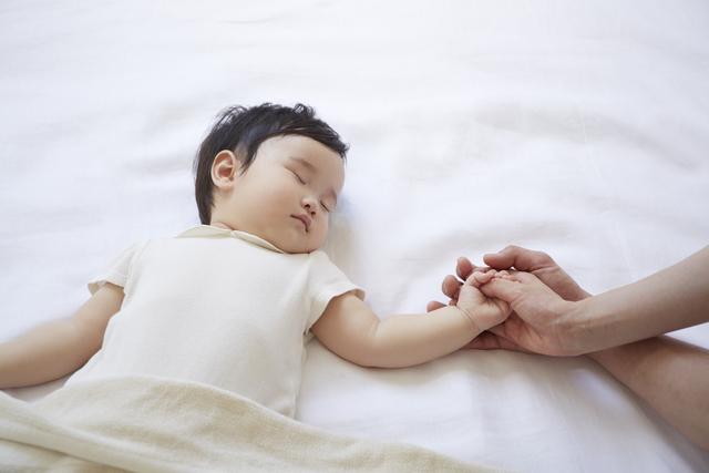 赤ちゃんの成長に必要な栄養、足りてる?新米ママに姉が教えてくれたのは、「粉ミルク」の存在。の画像7
