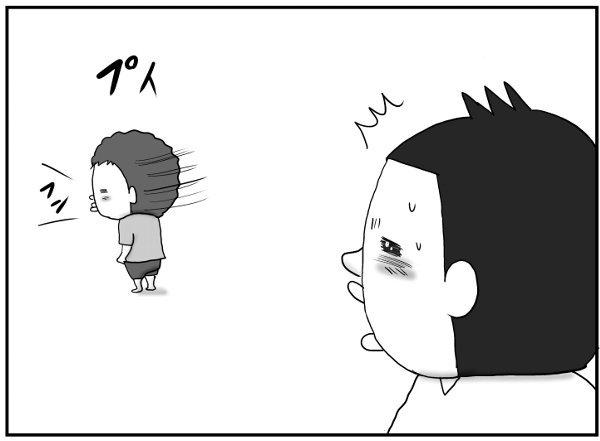 """「俺に任せろ!」""""男っぽい言葉""""を使うようになった双子に思うことの画像11"""