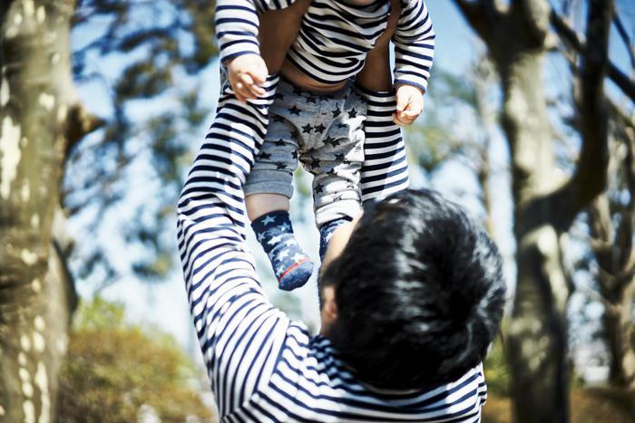息子に知ってほしいのは、相手に気持ちを伝える方法。の画像1