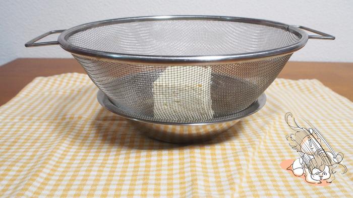 【マンガ飯!】スゴ腕シェフの離乳食ハンバーグを作ってみた!の画像8