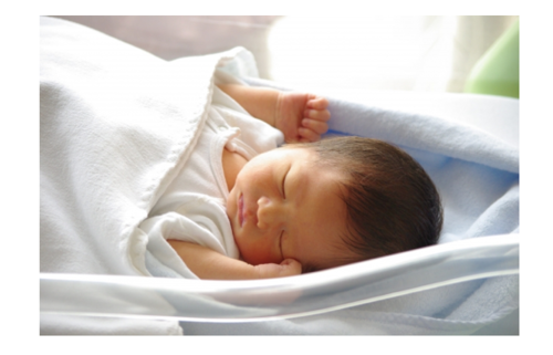立会い出産は何のため?陣痛がきて初めて、自分の本音と向き合えた。<投稿コンテストNo.10>のタイトル画像
