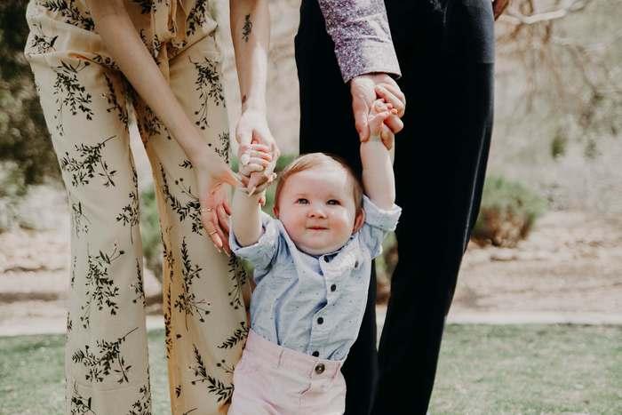 母子ともに危険だった出産、産後うつ…それでも2人目がほしいと思った理由<投稿コンテストNo.22>の画像3