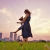 アカデミー賞作品「ルーム」に見る、孤独な子育てと、子が育つ希望のタイトル画像