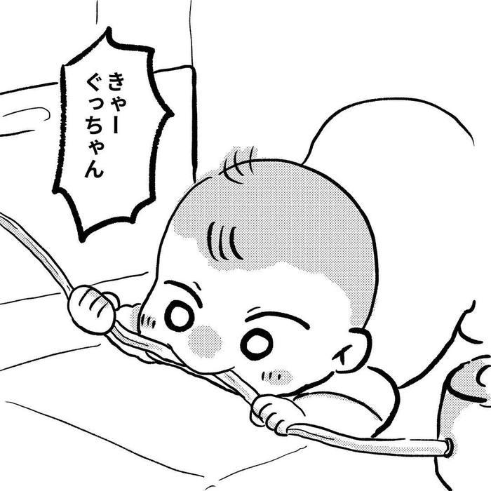 「育児は理不尽だ」でも、将来きっとこう思うだろうの画像2