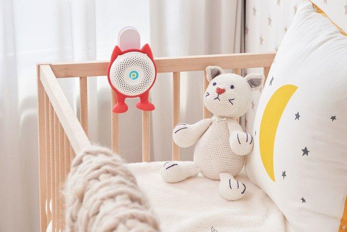 デジタル絵本、赤ちゃんに優しい素材のマフラー…。子育て家庭におすすめの「クラファン」3選!の画像7