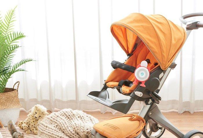 デジタル絵本、赤ちゃんに優しい素材のマフラー…。子育て家庭におすすめの「クラファン」3選!の画像8