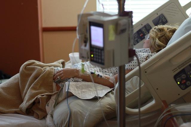 無痛分娩も十人十色。みんなに支えられた私の場合<投稿コンテストNo.32>の画像2