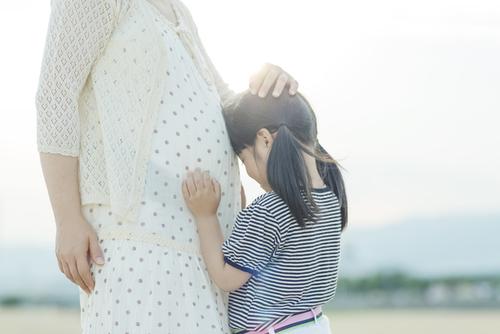 「ちいさく産んでしまった」と嘆かないで。小児科医がママに伝えたいこと。のタイトル画像