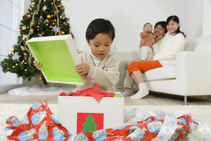 クリスマスプレゼント、用意するなら早めが吉。その理由と対策を徹底解説!の画像5