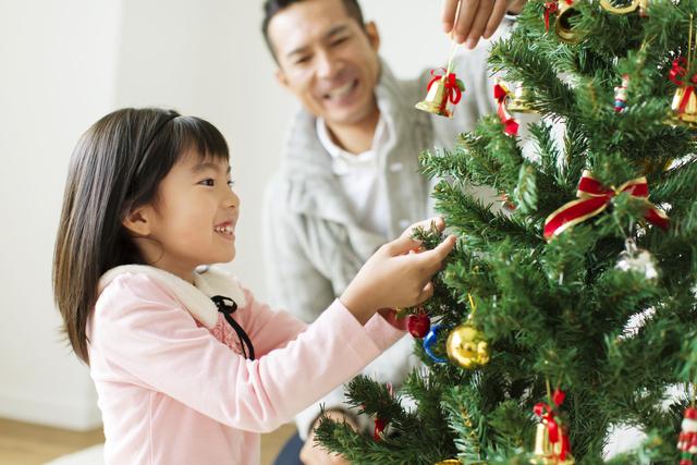 クリスマスプレゼント、用意するなら早めが吉。その理由と対策を徹底解説!の画像1