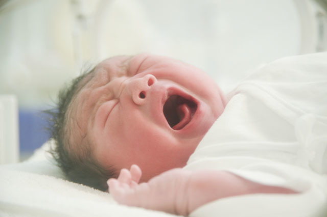 双子の妊娠26週で切迫早産。出産までの詳細レポート<投稿コンテストNo.74>の画像6