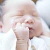 想定外の「スピード出産」だった、わたしの出産体験記<投稿コンテストNo.81>のタイトル画像