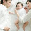 産後ママのために、結局パパは何をしたらいいのだろう?? <投稿コンテストNo.92>のタイトル画像