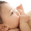 断乳っていつ頃するもの?うまく進める方法や注意点などを解説!のタイトル画像