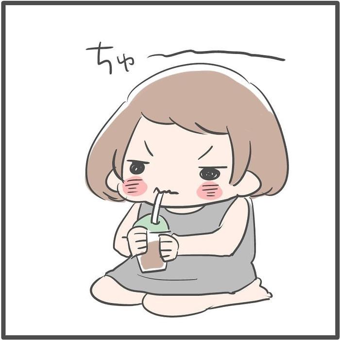 「のもえーず、ちょりんちょりん」2歳のお喋りってどうしてこんなに可愛いの♡の画像4