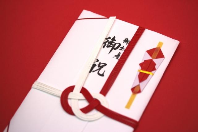 【出産祝い】おすすめのプレゼントや贈る時期・金額の相場など基本マナーの画像2