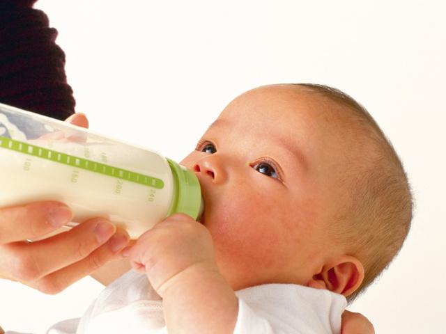 チャイルドシートの選び方!人気の商品や新生児から使えるものまでの画像3