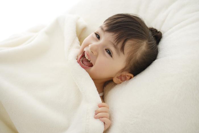 防寒対策におすすめ!人気の抱っこ紐カバー&ケープまとめの画像1
