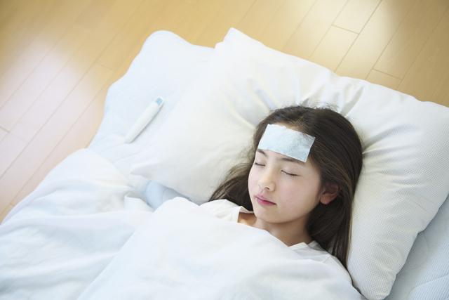 冬は子どものインフルエンザや風邪に注意!感染予防対策は?<医師監修>の画像5