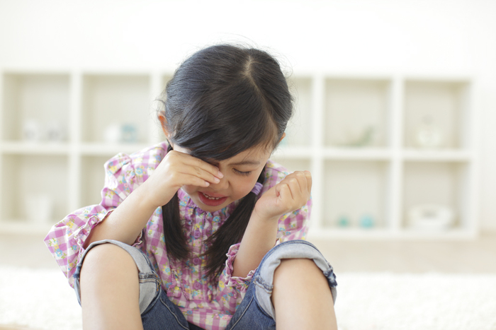 おねしょで傷つく娘に、どんな言葉をかけたらいい?の画像4