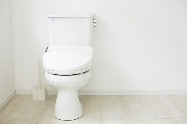 トイレトレーニングはいつから?トイトレにあると便利なグッズも紹介の画像2