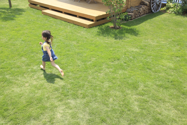 「あーちゃん、ねんね」姉になった娘の行動にびっくり<第二回投稿コンテストNo.7>の画像4