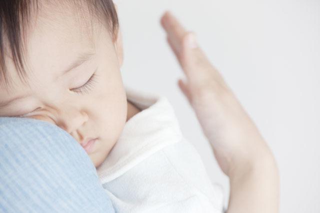 夜泣きはいつから?原因とその対策方法・夜泣き対策グッズも紹介の画像2