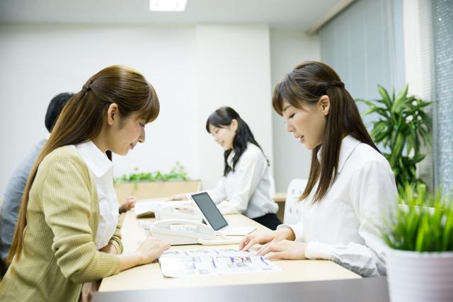 出産は保険適用外?妊婦さんのための出産費用・保険ガイドの画像2