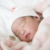 女の子ベビーとそのママへ!とっておきの出産祝い全9選のタイトル画像