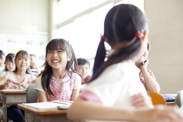 小学生になると親子で戸惑う「おしらせプリントの罠」とは?の画像1