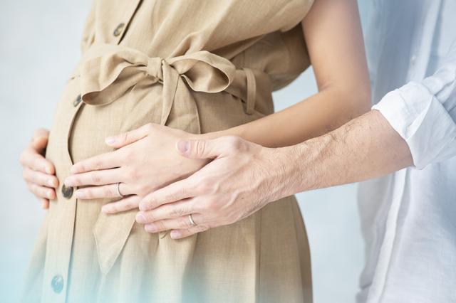 【医師監修】双子の妊娠が判明!双子のふしぎと妊娠・出産で気をつけるべきことの画像2