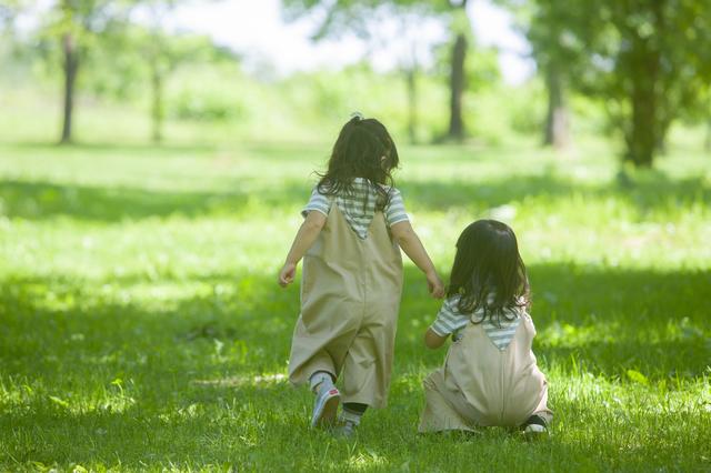 【医師監修】双子の妊娠が判明!双子のふしぎと妊娠・出産で気をつけるべきことの画像5