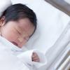 【医師監修】赤ちゃんがわが家にやってきた!新生児のお世話と気をつけるべきことのタイトル画像