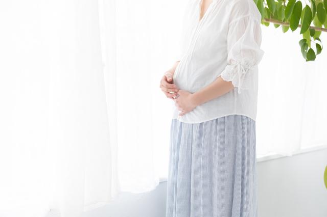 【医師監修】高齢出産はいくつから?定義やリスク、メリット・デメリットもチェックの画像6