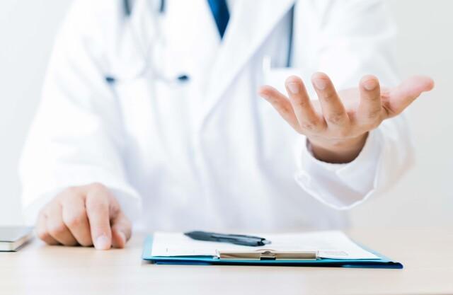 【医師監修】高齢出産はいくつから?定義やリスク、メリット・デメリットもチェックの画像3
