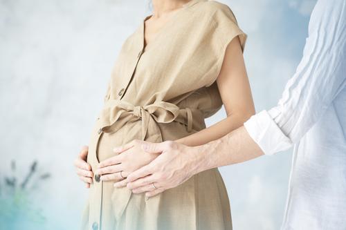 【医師監修】高齢出産はいくつから?定義やリスク、メリット・デメリットもチェックのタイトル画像