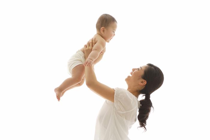 妊娠したら知っておこう!産休制度の仕組みと手続きマニュアルの画像6