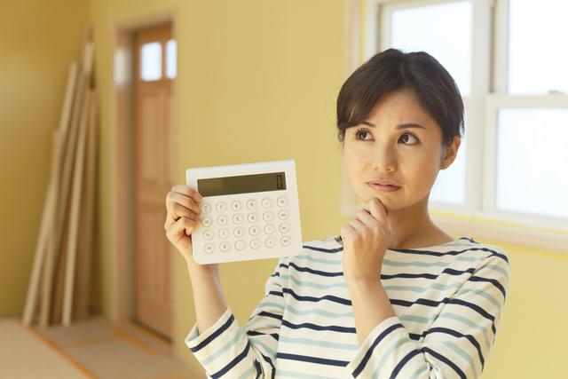 妊娠したら知っておこう!産休制度の仕組みと手続きマニュアルの画像4