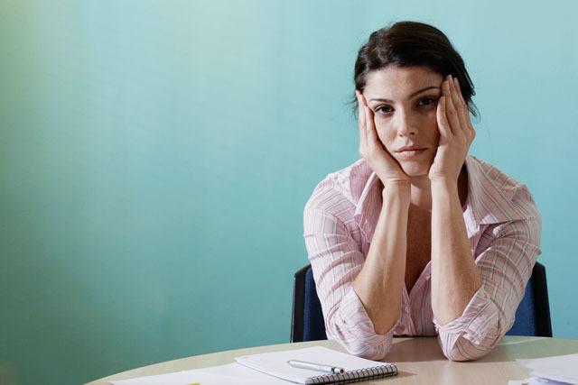 育休取得の期間や条件、給付金は?プレママのための育休マニュアルの画像4