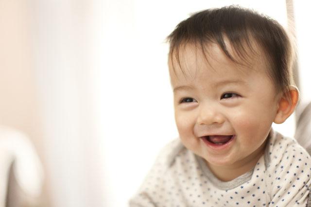 ワンオペがもたらすザラリとした気持ち…「あの子を可愛いと思えない」<第二回投稿コンテストNo.11>の画像3
