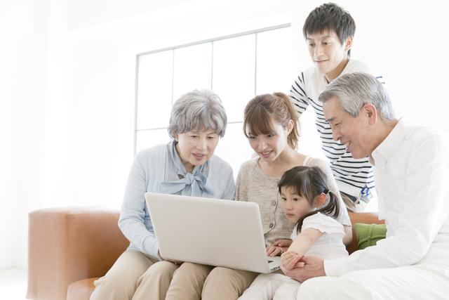 情報通のママ友から学ぶ!ランドセルの情報収集&選び方のポイントの画像3