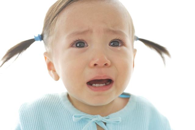 おっぱい大好きっ子ママならではの、ある悩み<第二回投稿コンテストNo.15>の画像3
