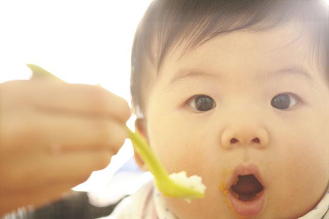 お食い初めはいつやるの?準備・献立・食べさせる順番まで徹底チェックの画像1