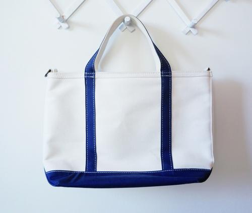 マザーズバッグのおすすめは?おしゃれで使いやすい人気のブランドまとめのタイトル画像