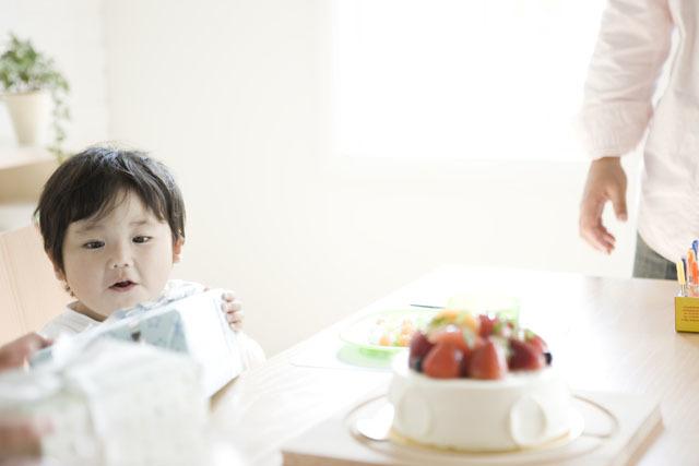 おむつケーキのおすすめは?男の子・女の子に人気のおむつケーキ8選の画像1