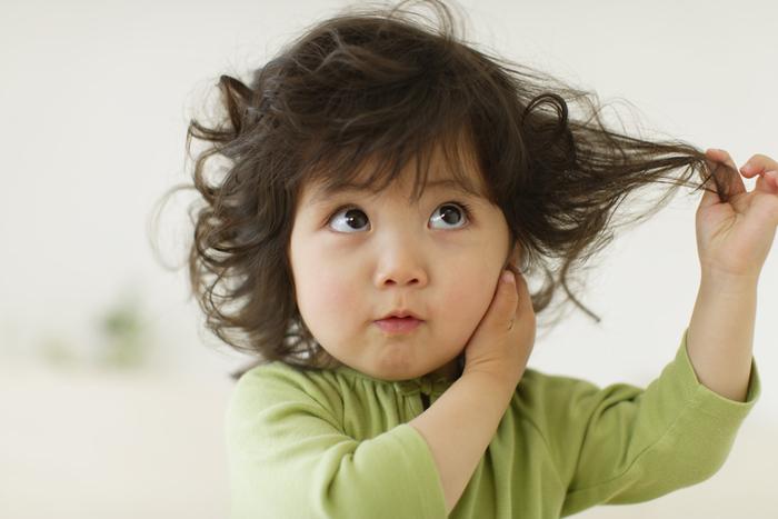 七五三も終わったし!さぁ髪の毛切るぞ!…その髪の毛、ヘアドネーションしてみませんか?の画像4