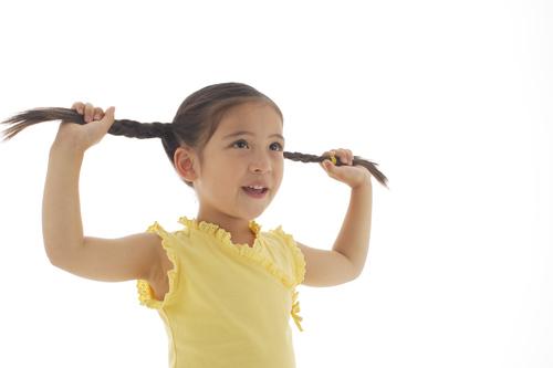 七五三も終わったし!さぁ髪の毛切るぞ!…その髪の毛、ヘアドネーションしてみませんか?のタイトル画像