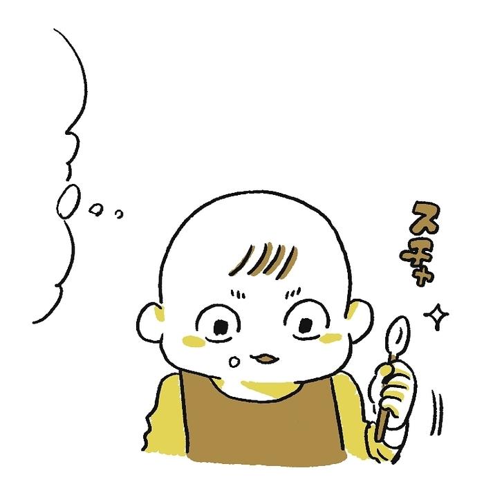 「寝ねぇ~!」0歳娘との寝かしつけ90分バトル、お見せします(笑)の画像14