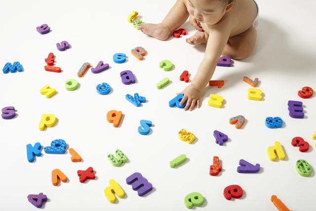 ブロックおもちゃが知育に最適な理由とは?年齢別おすすめブロック9選の画像1