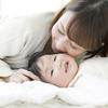 赤ちゃんの冬服は何を着せる?肌着・アウターの着せ方とおすすめ冬服6選のタイトル画像
